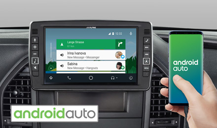 Mercedes-Vito-Works-with-Android-Auto-X902D-V447