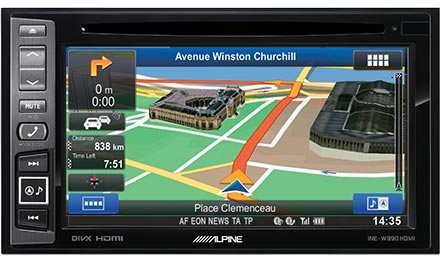 Packed-with-Advanced-Navigation-Features-INE-W990HDMI