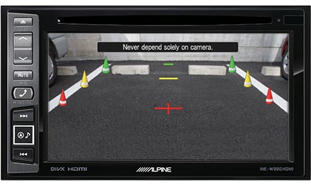 Parking-Assistance-Rear-View-Camera-INE-W990HDMI
