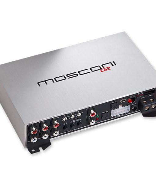 Mosconi-D2-80.6-DSP
