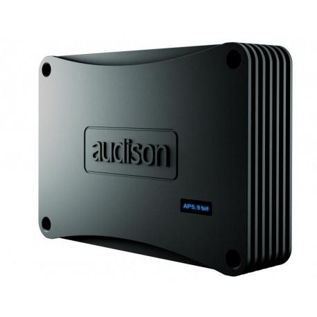 audison-prima-ap59-bit
