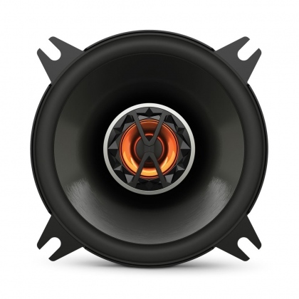 420x420_CL4020_v1_Front_CarAudio_NeeskensBV