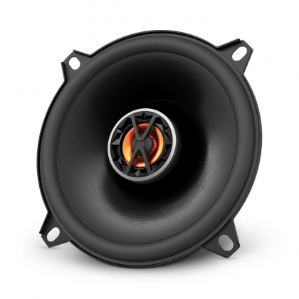 420x420_CL5020_v1_CarAudio_NeeskensBV