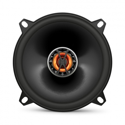 420x420_CL5020_v1_Front_CarAudio_NeeskensBV