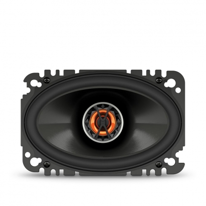 420x420_CL6420_v1_Front_CarAudio_NeeskensBV