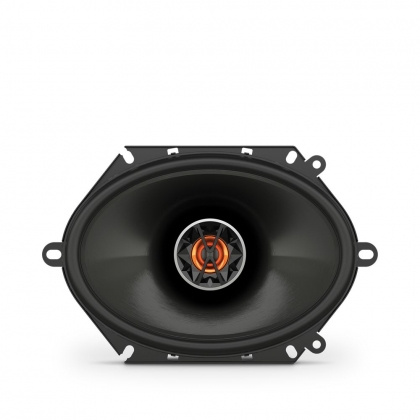 420x420_CL8620_v1_Front_CarAudio_NeeskensBV