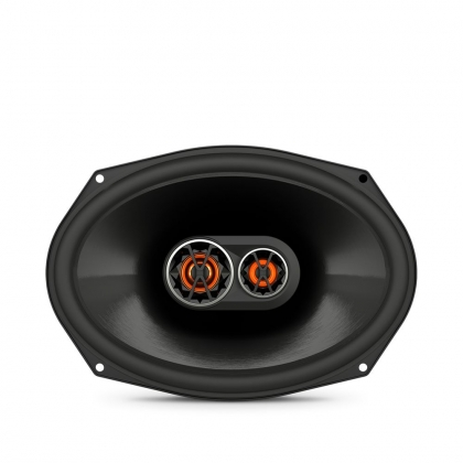 420x420_CL9630_v1_Front_CarAudio_NeeskensBV