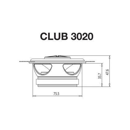 420x420_Club-3020-_CarAudio_NeeskensBV