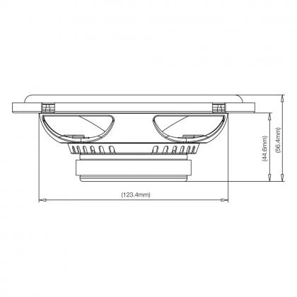 420x420_Club-6500C-Image1_CarAudio_NeeskensBV