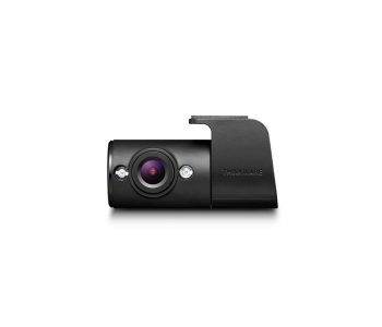 RVC-I200IR_Night-Vision-Cabin-Camera-for-DVR-F200_front