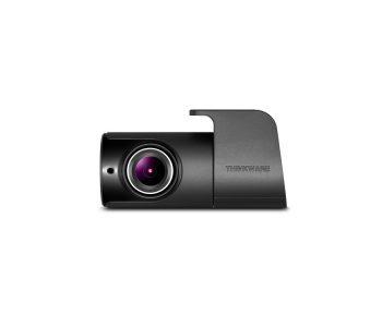 RVC-R800_Rear-Add-On-Camera-for-Dash-Cam-DVR-F800PRO_front