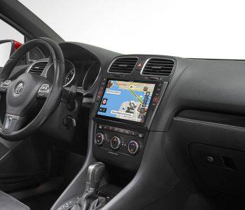 VW-Golf-6-Navi-3D-Map-X903D-G6