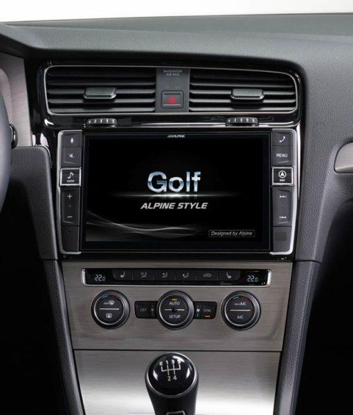 VW-Golf-7-Navi-Opening-Screen-X903D-G7