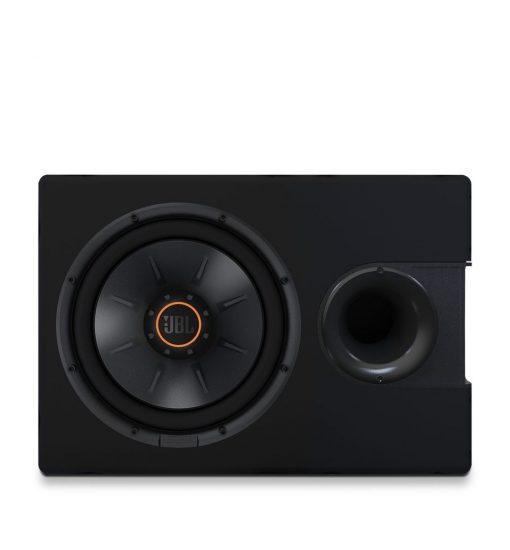 dynx550_JBL_SeriesII_Enclosures_001_CarAudio_NeeskensBV