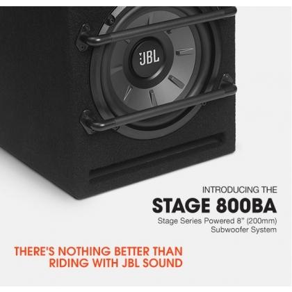 420x420_stage800BA