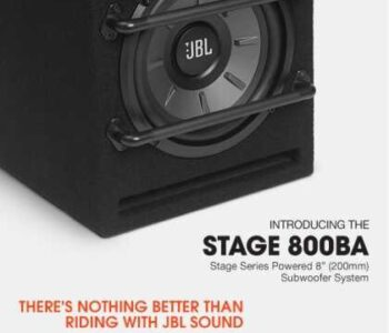 stage800ba