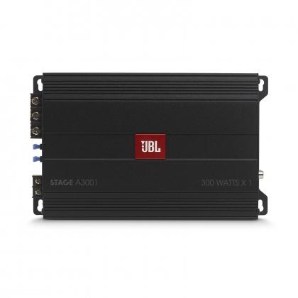 420x420_JBL_Stage_A3001_Front_Black_x1-1605x1605px