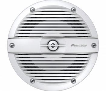 PIONEER TS-ME650FC