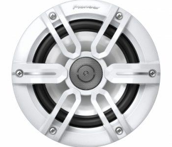 PIONEER TS-ME650FS