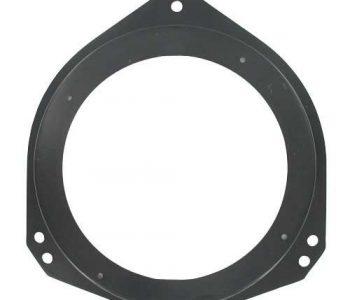 Speakerringen Opel – ø 130 mm