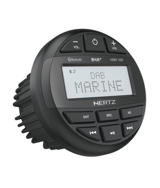 Hertz_Marine_HMR10D