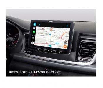Kia-Stonic-iLX-F903D