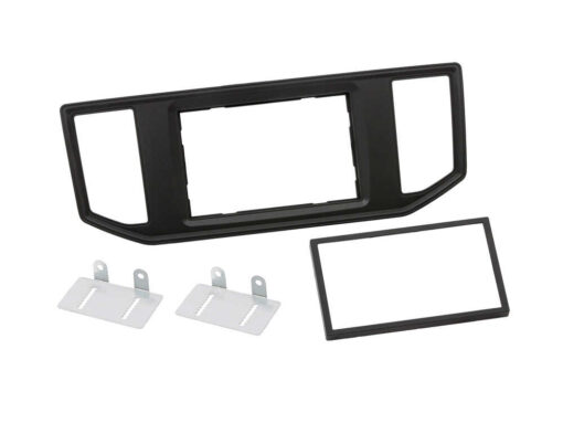 7-inch-installation-kit-for-volkswagen-vw-crafter