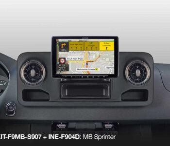 ine-f904d