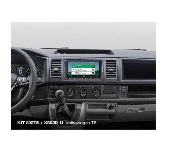 KIT-802T5_X803D-U