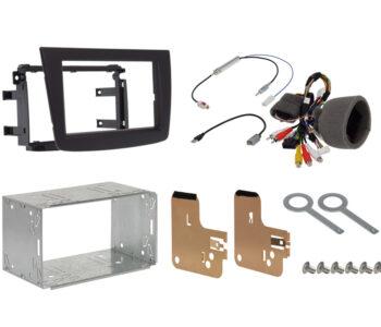 7-inch-installation-Kit-for-Alfa-Romeo-MITO_KIT-7AR-MITO