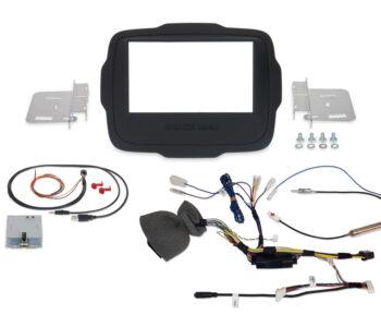 Jeep-Renegade-installation-kit-usb-aux-swrc-interface-frame-KIT-7RNG-1000x