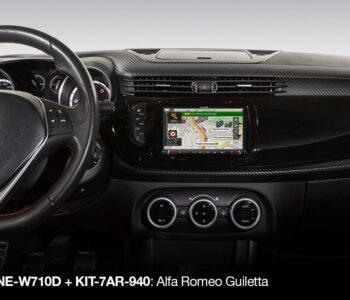 KIT-7AR-940_for-Alfa-Romeo-Giulietta-Navigation-System-INE-W710D