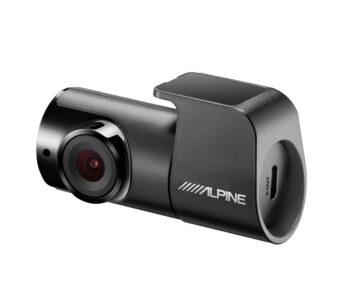 Alpine RVC-C310
