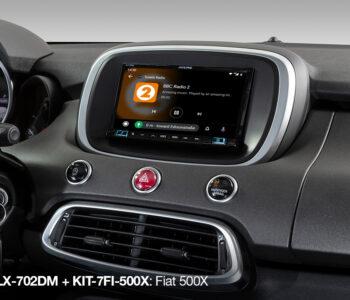 iLX-702DM_Installation-Example_FIAT-500X_KIT-7FI-500X