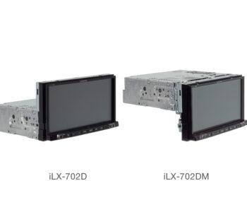 iLX-702D_iLX-702DM