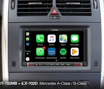 iLX-702D_in-Mercedes-A-B-Class-with_KIT-702MB